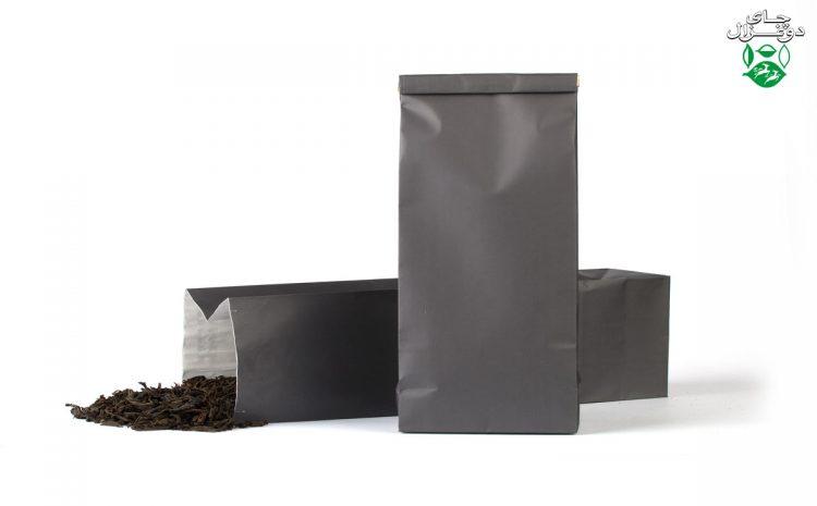 هنگام خرید چای به چه نکاتی توجه شود؟