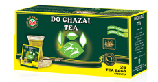 greenteabag_product_new