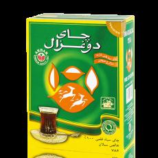tea_product_new